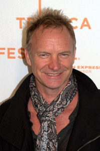 220px-sting_at_the_2009_tribeca_film_festival