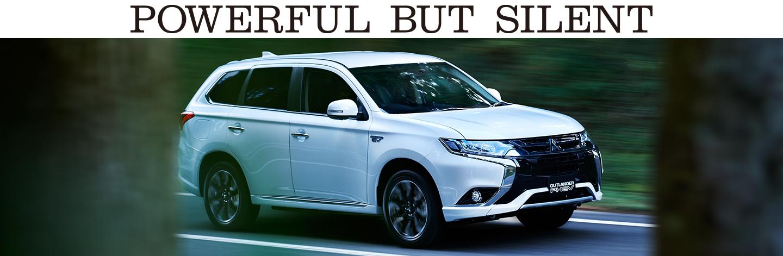 三菱自動車 役員報酬枠 3倍増の30億円 カルロス・ゴーンに大鉈振るわれるのに!