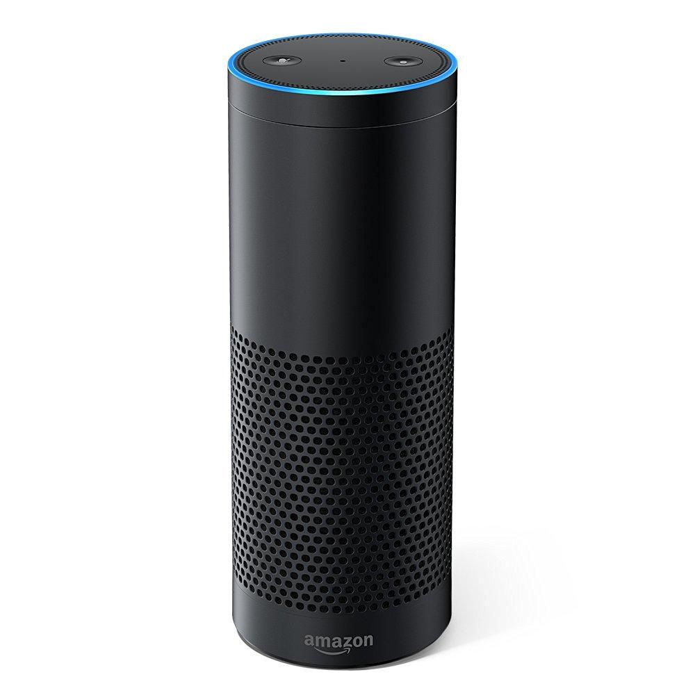 来年はAI(人工知能)が来る!Amazon echoが売れそうだな。