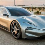 次世代電池を制するものが次世代の車社会を牛耳る