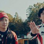 WRCRALLYSWEDENのWRC2部門ではなんと!?日本人の勝田貴元が優勝。その勝田貴元選手のサポートで佐藤健がレベルアップ、TAKERU SATOH MEETS GAZOOの最新動画公開