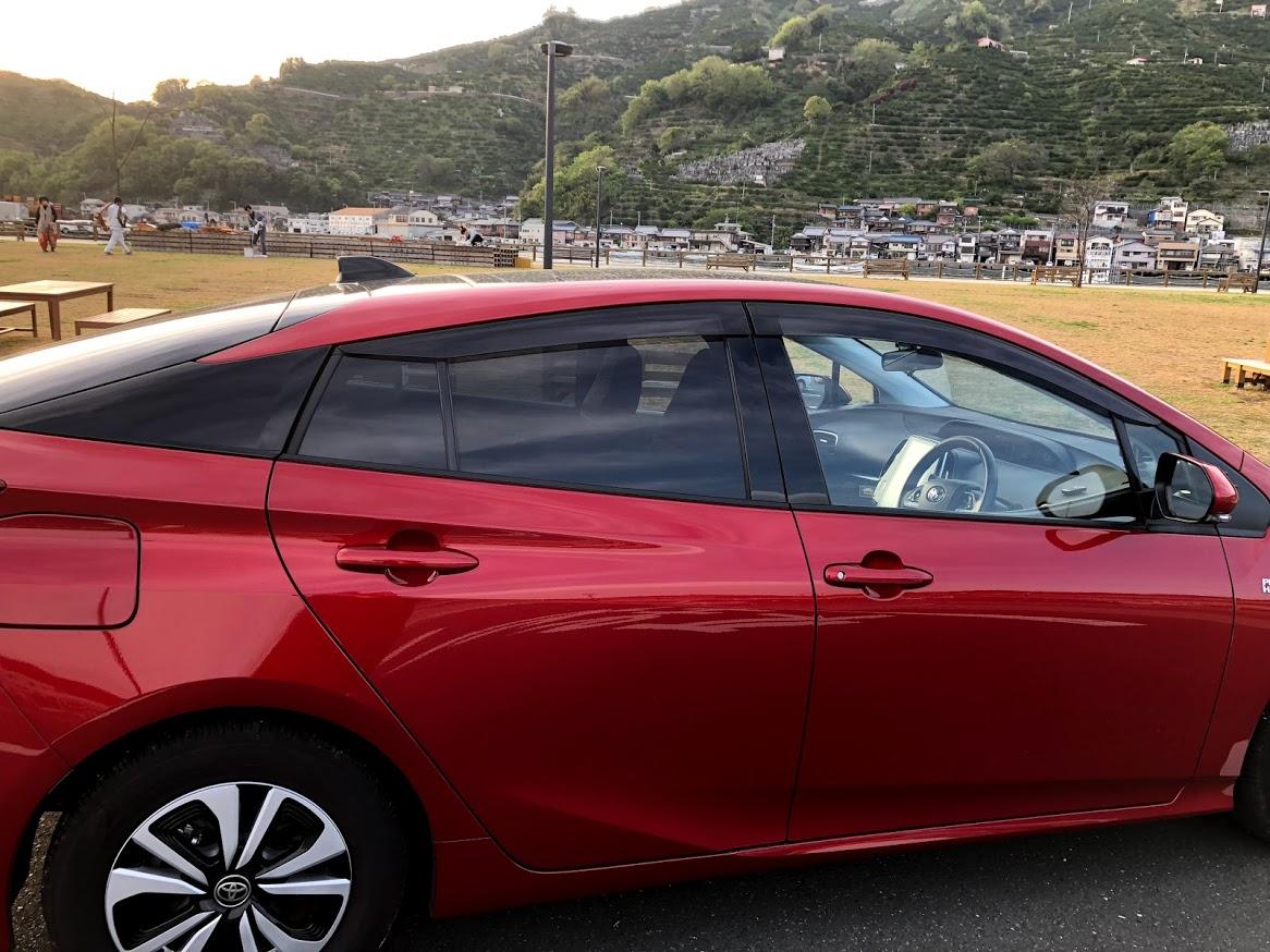 Toyotaは生き残れるのか?それともたくさんあるメーカーのひとつに落ちぶれるのか?