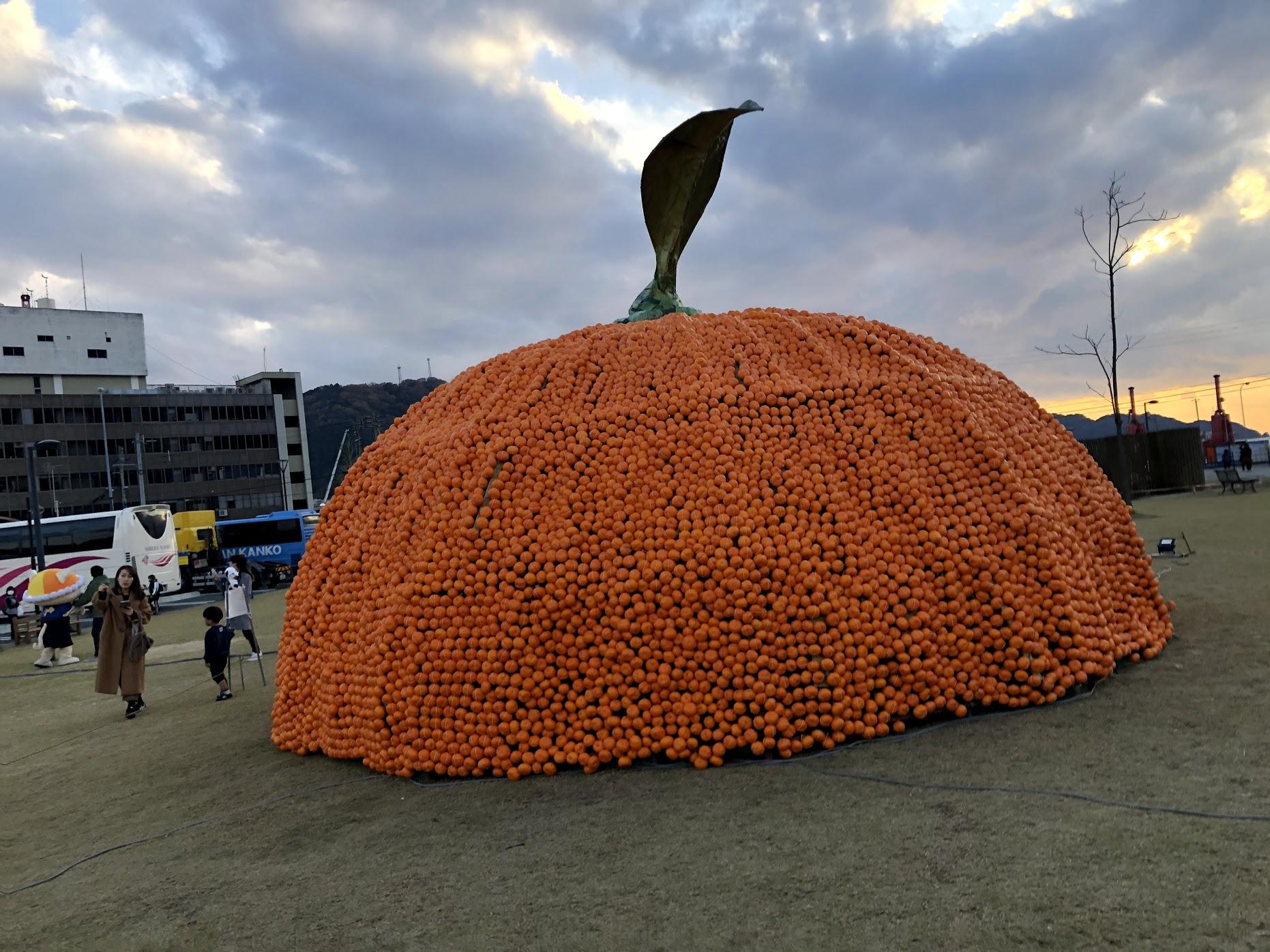 【フランス 「農業部隊」】求人に20万人もの応募。新型コロナウィルスでフランス農相が失業者らに呼び掛け!