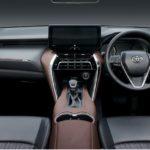 【トヨタ応援ブログ!】だから トヨタの記事を書こう トヨタ新型ハリアー発表!!!超エレガントでカッコいい!!レクサスより良い!!